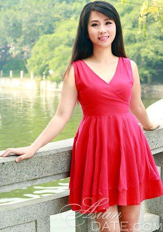 Lanfeng-Nanning-China-AsianDate-ID-1270458
