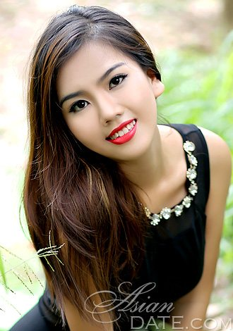 tulsa asian girl personals Tulsa world is the most trusted source for breaking news, weather and in-depth reports on issues in tulsa and northeastern oklahoma.