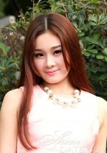 Qisi (ID: 1276339) Kunming, China