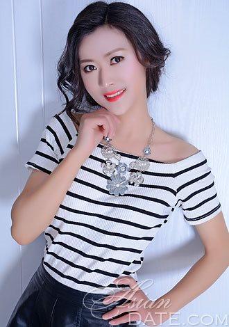 Meet Compatible Asian Singles Online