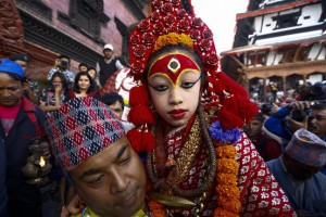 Asian Date   The Culture And Tradition Of Nepal