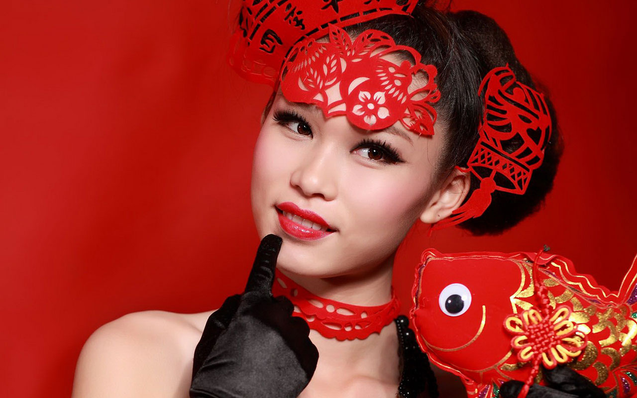 New Year Superstitions You Need To Know When Chinese Dating