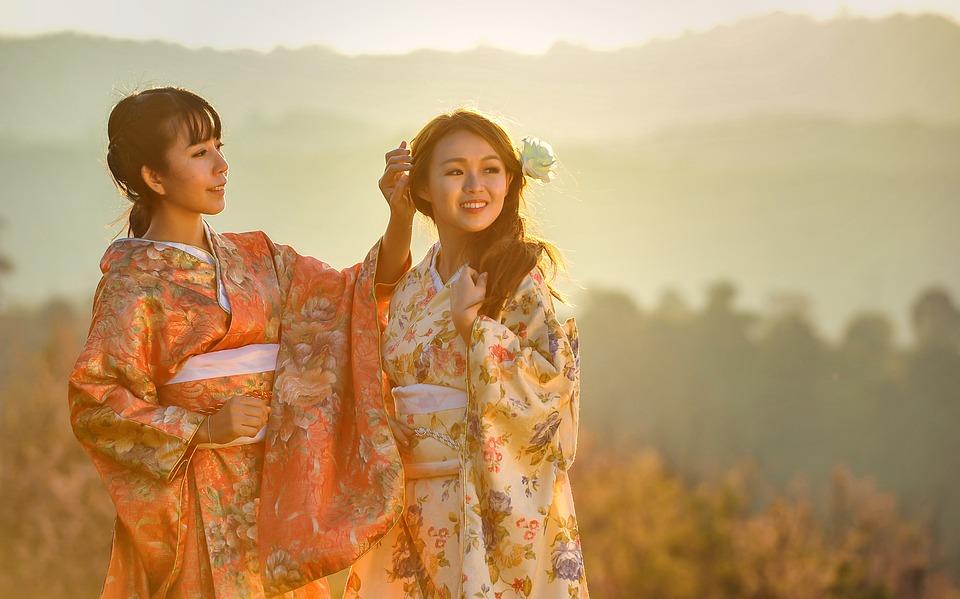 celebrate new year AsianDate