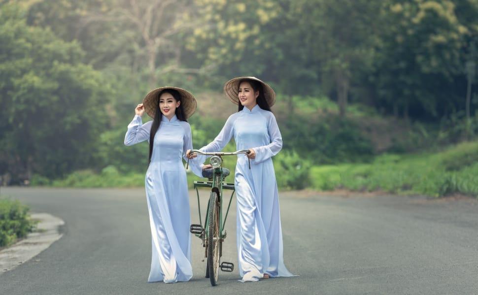 vietnamese tradition AsianDate