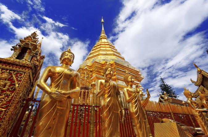 Asian Bargain Destinations You Need To Visit