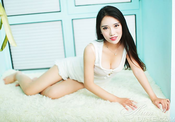 AsianDateBlog Chinese Traditions
