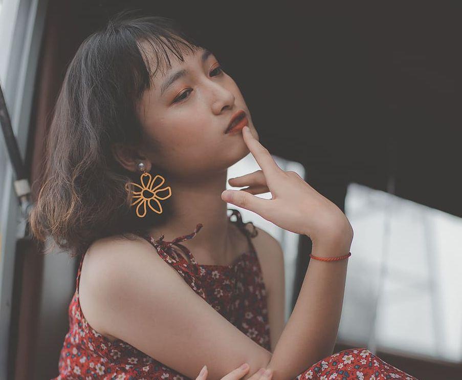 monogamy AsianDate