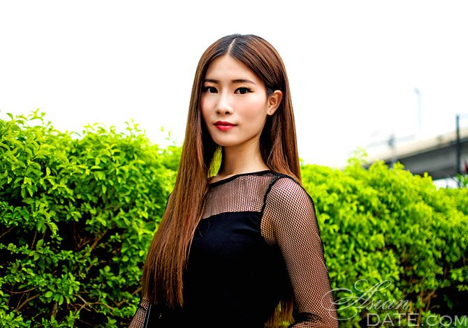One Factor You're Over Looking When Finding Love   AsianDate Blog