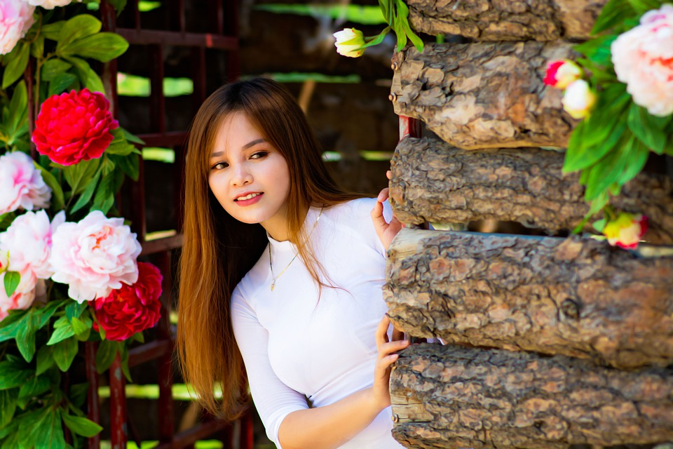 dating sites AsianDate