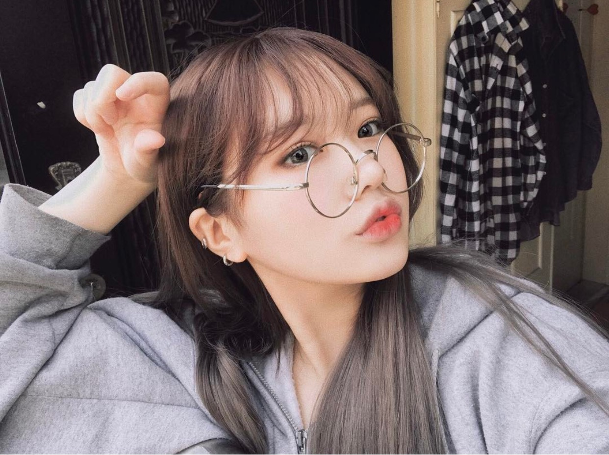 Korean Mom Lily s Life Style Dating tips when you are dating a Korean girl