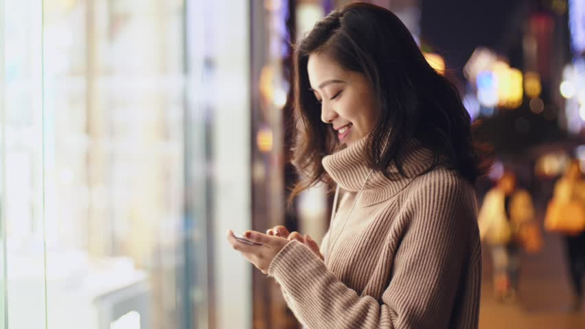How To Do A Proper Follow-Up For A Date   Asian Date