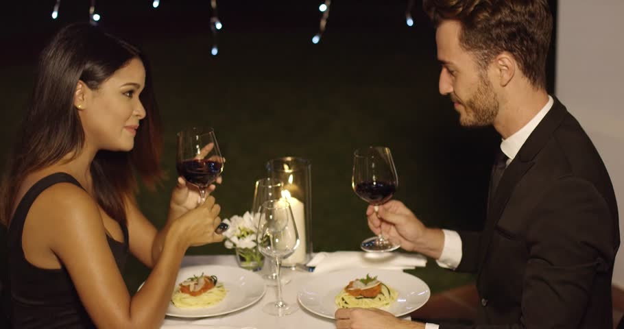 Best online dating sites in the world