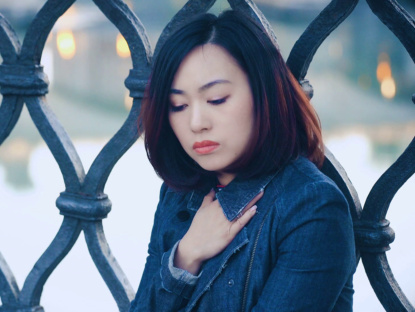 A Checklist Of What You Need To Do Before Breaking Up | Asian Date