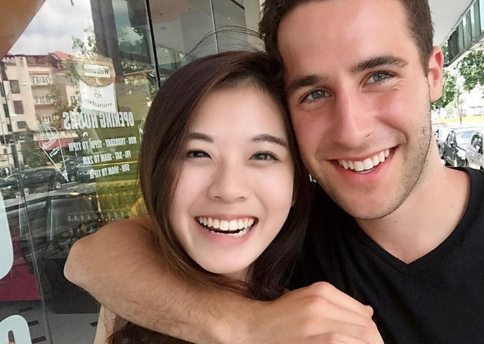 Never Believe These Myths About Relationships Again | Asian Date