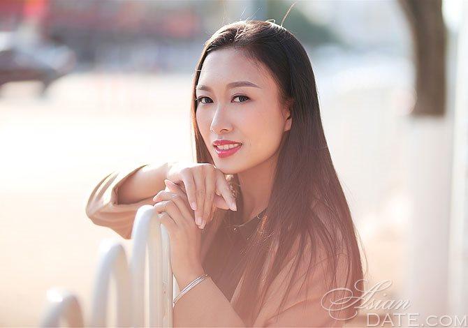 Asian dating blog