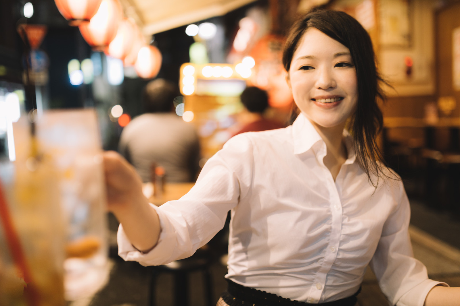 By The Fifth Date, You Should Be Checking For These Good Signs | Asian Date