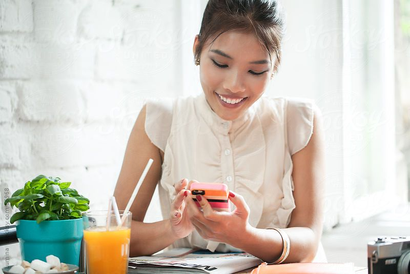 How Using Dating Apps Changed The Way We Date | Asian Date