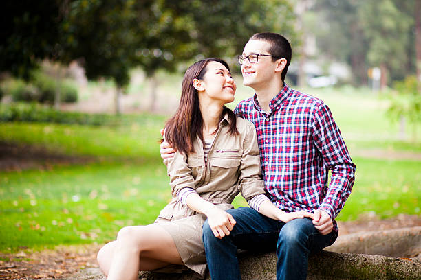 Relationship Questions A Couple Should Be Able To Answer After A Year | Asian Date