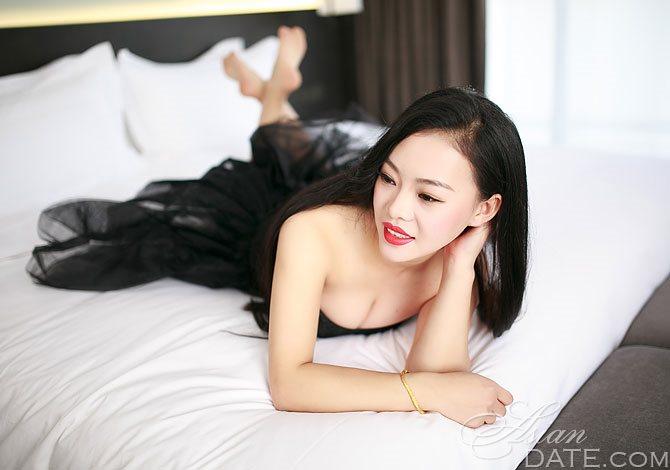 Asian Date Communication Skills