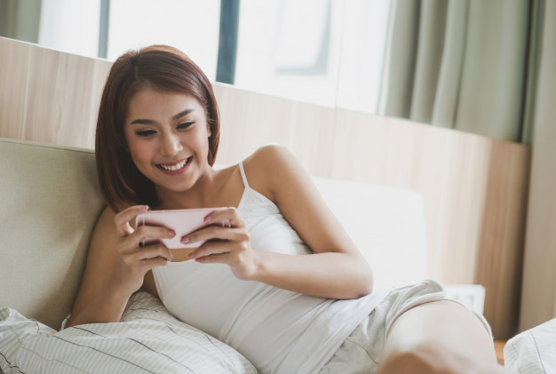 Cricketing Is Something To Avoid, Especially When Dating Online | Asian Date