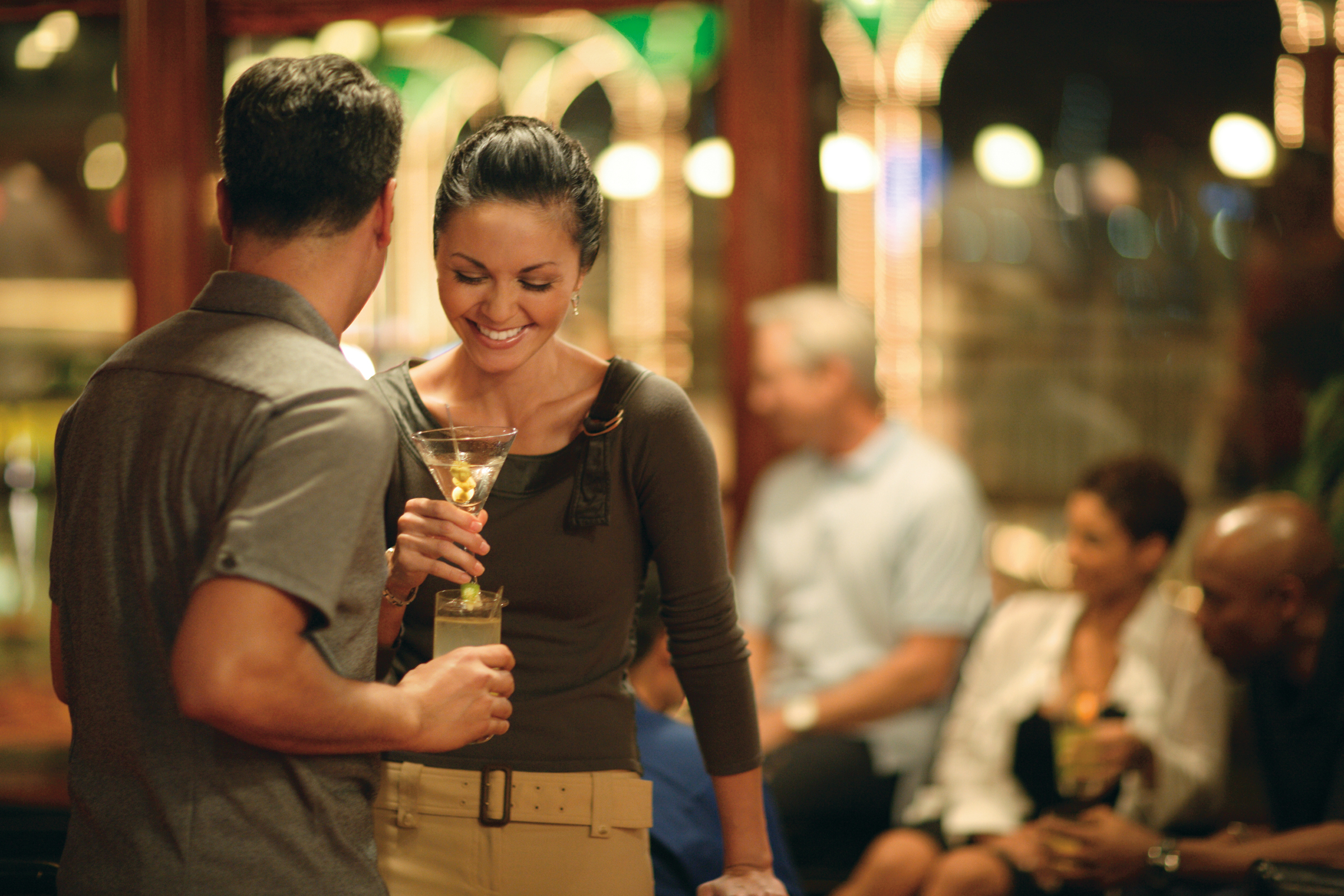 Relationship Fundamentals You Absolutely Should Have   Asian Date