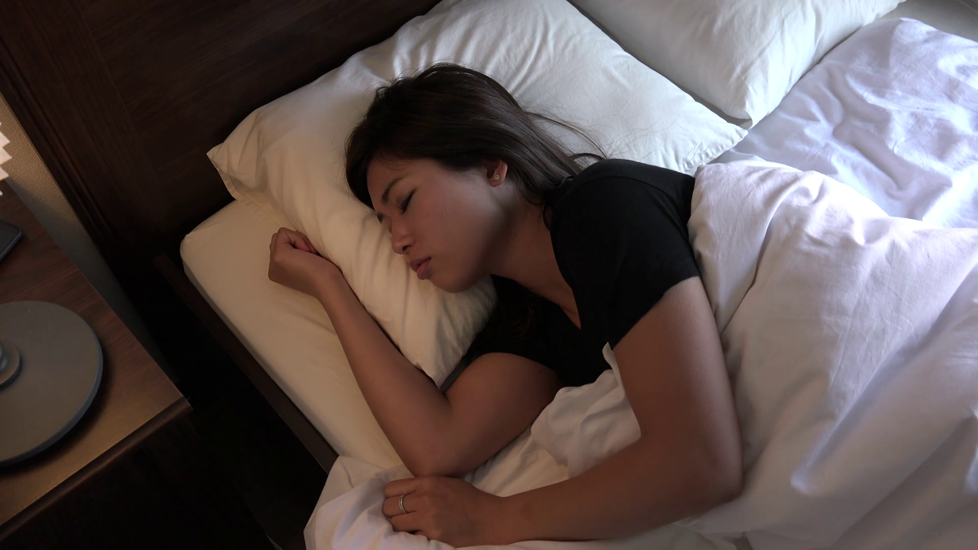 Sleeping Habits Are Affecting Your Dating Life | Asian Date