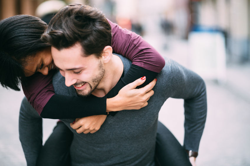 Find True Love Online | Asian Date