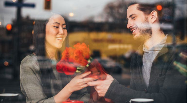 What To Talk About Before Becoming Exclusive | Asian Date