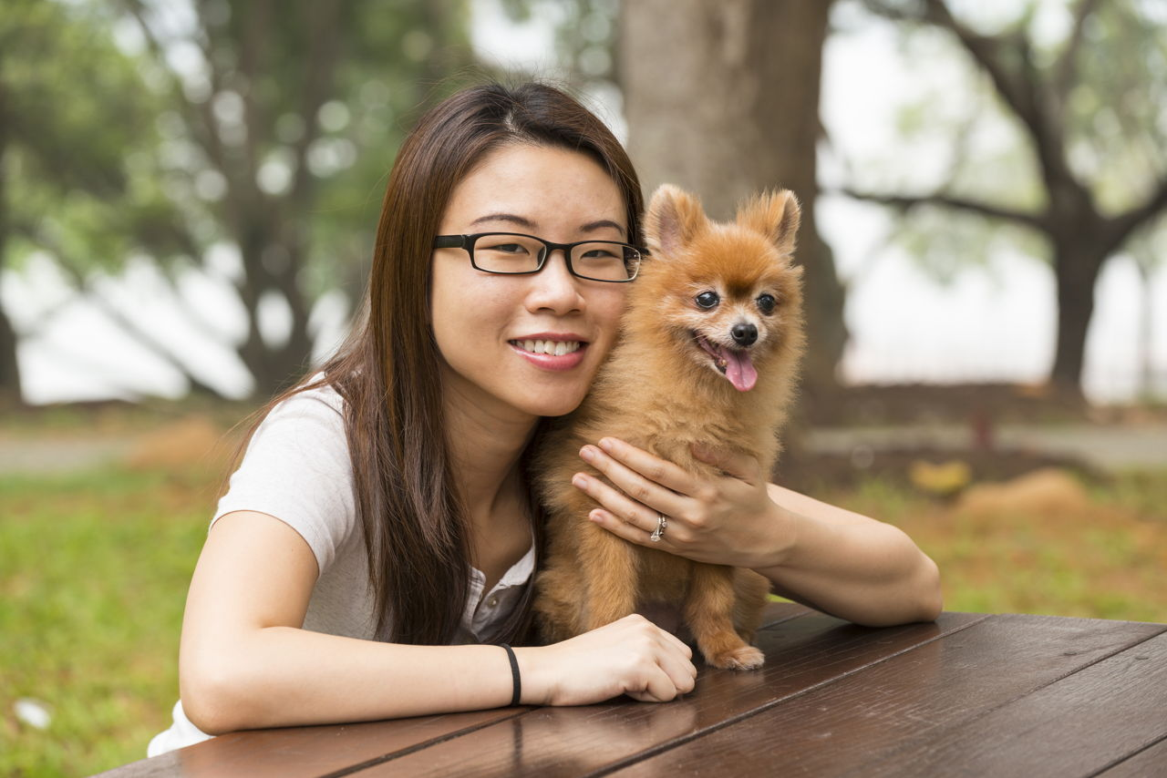 Have You Ever Heard About Dogfishing?   Asian Date