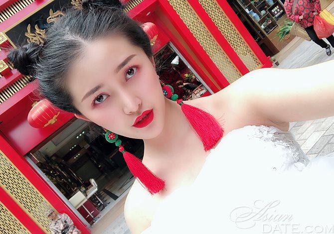 myths about Asian women AsianDate