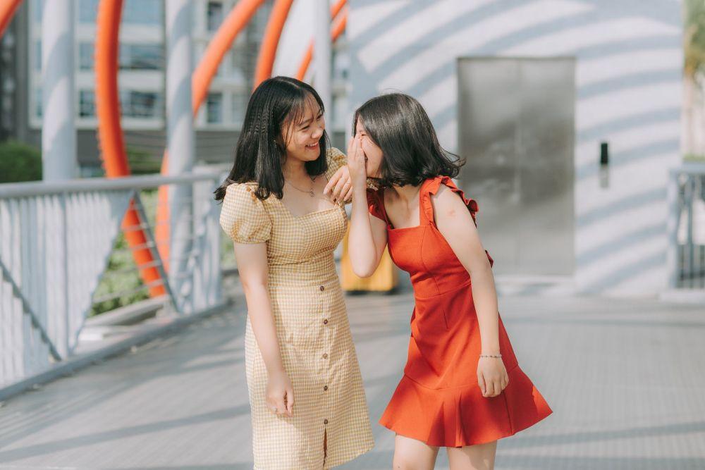 women reveal AsianDate